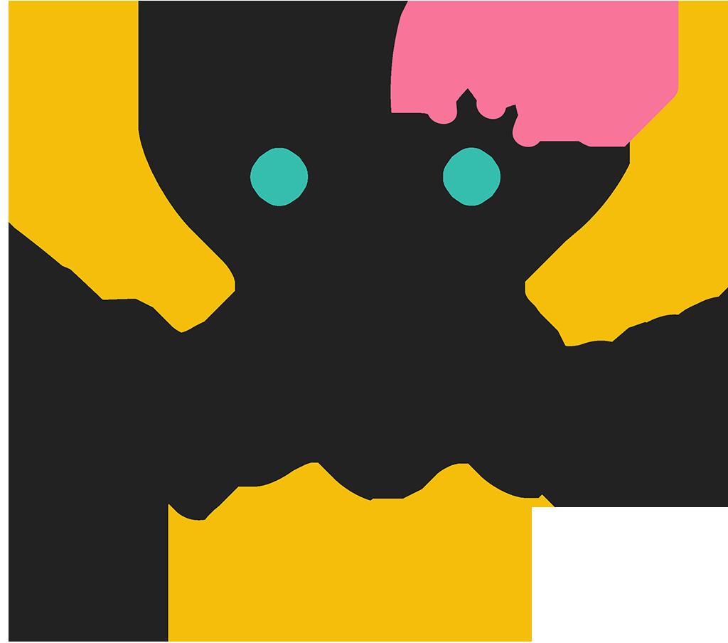 Hobbydom