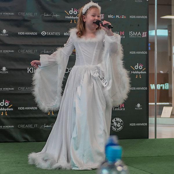 Alisa Ļebedeva