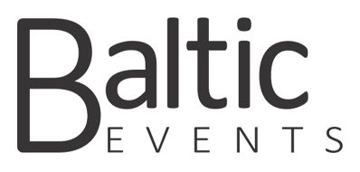 Baltic Events